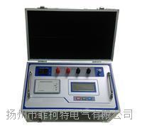 FHZL-50A型直流电阻测试仪 FHZL-50A型直流电阻测试仪