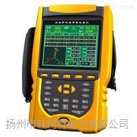 三相多功能用電檢查儀 FMG6000B