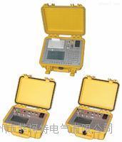 計量裝置綜合測試系統 FJZ-D
