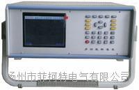 三相多功能標準電能表生產廠家
