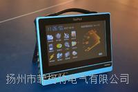 平板式電能質量分析儀廠家 FECT6310P