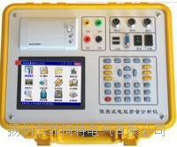 臺式三相電能質量分析儀價格 FECT6310B