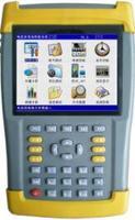 單相電能表現場校驗儀生產廠家 FDN-DB