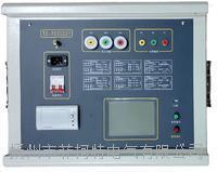 異頻線路參數測試儀(品牌:菲柯特) FXL-800G