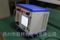 FECT-603A發電機轉子交流阻抗測試儀價格