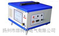配電網電容電流測試儀(品牌:菲柯特)