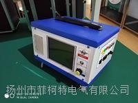 三相全自動電容電感測試儀(品牌:菲柯特) FRG-3E