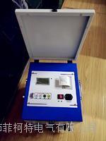 大地網接地電阻測試儀廠家 FDW-300C