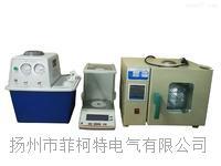 絕緣子灰密度測試儀價格 FECT-HM