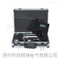 絕緣子電阻測試儀(品牌:菲柯特) FECT-30