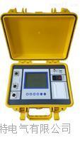 全自動電容電感測試儀價格 FECT-8651A
