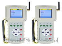SMG6600A無線繼電保護矢量分析儀