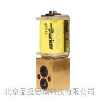微型高日本无码不卡高清免费在线气体比例电磁阀-300升/分钟 921-211121-000