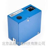 色谱EPC电子压力控制器VSO-GC压力范围1.5~15PSI 990-005023-015