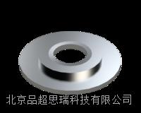 HP4750膜池25毫米适配附件