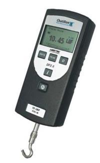 DFX2數顯測力計 DFX2數顯測力計