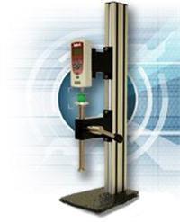 MT系列機械式電動測試臺 MT系列機械式測試臺