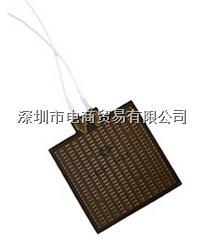 PI-B1010,聚酰亞胺樹脂加熱器,SAKAGUCHI坂口電熱