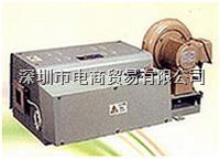 NN-10,熱風發生器,穩定加熱器,SAKAGUCHI坂口電熱