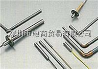 05041004 ,筒形加熱器,多種規格加熱器,SAKAGUCHI坂口電熱