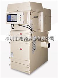 PiE-75DN ,防爆集塵機,原廠代理商,AMANO安滿能