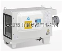 EM-30eⅡ,電氣油煙集塵機,高性能集塵機AMANO安滿能