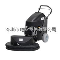 BA-30,專業洗地機,AMANO安滿能,日本廠家直銷,免費咨詢