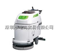 SE-500ss,專業節水型洗地機,AMANO安滿能,日本廠家直銷,免費咨詢