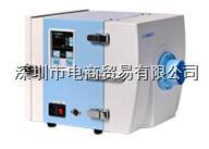 CKU-080AT2-HC,深圳上等代理商,小型高壓集塵機,CHIKO智科