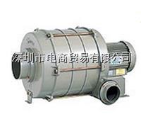 U75-H3,多級系列鼓風機,日本廠家供應,SHOWA昭和電機