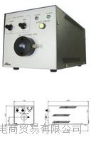 LPDCH1-48150NCW-R,AITEC艾泰克,高亮度光源控制器,原廠直銷,中國總代理