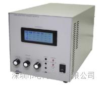 日本AITEC,艾泰克,點光源集光型,LL8C34x106-20RGB