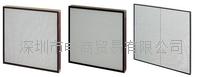 BGML-10-E25,低硼HEPA過濾網,日本無機,NIPPONMUKI過濾器