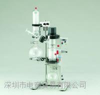 EYELA東京理化/小型薄膜蒸發儀MF-1000 ?/小型薄膜蒸發儀/華南代理商/DSWF02