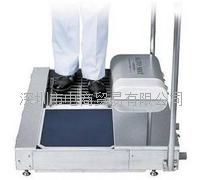 GS-313DX,自動鞋底清洗機,日本研發,日本制,GSCLEANDSLY0505