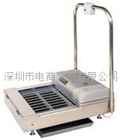 GS-313D,自動鞋底清洗機,干燥式,日本制,GSCLEANDSLY0505