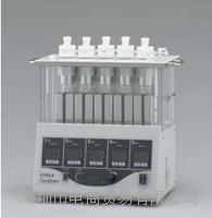 EYELA東京理化,個性化有機合成裝置PPS-3511型,濃縮裝置,日本代理,DSWF0422