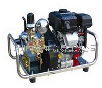 CSR-430D,動力噴霧機,低噪音噴霧機,ARIMITSU有光工業DSLY0505