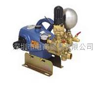 SR-405,動力噴霧機,高效率噴霧機,ARIMITSU有光工業DSLY0505