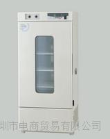 EYELA東京理化,低溫恒溫培養箱LTI-700(W)型  ,濃縮裝置,日本代理,DSWF0422