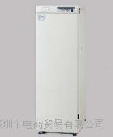 EYELA東京理化,恒溫培養箱SLI-700/700C系列,濃縮裝置,日本代理,DSWF0422