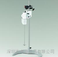 EYELA東京理化,電動攪拌器ZZ-2000系列濃縮裝置,ZZ-2020,日本代理,DSWF0422