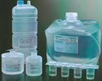 日本ELMEX安科生物,MT-11,**稀釋液,珠三角代理,DSWF0422
