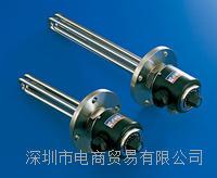 IZUMI泉電熱,TFSH型フランジヒーター,日本原裝,TFSH-2315-06,食品加熱器