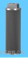 燃燒減容大功率過濾芯,MASUDA增田,W-MSN-01,廠家直銷