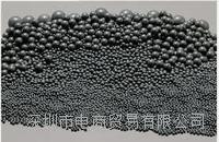 NIKKATO日陶,氧化硅陶瓷球SUN-11,氧化硅材質