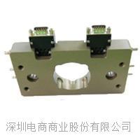 卡盤一觸式手動   OX - LBI   夾具裝配圖   鏜床夾具