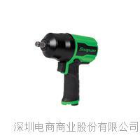 純日本進口耐用性/SNAPON電動批手/PT850J/經濟/實惠裝
