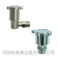 【KURITA栗田】制作社|生產各種|注油器|GC20-1|新型產品|老品牌|質量有保障