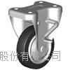 日本SISIKU獅子吼   標準壓鑄機(中等負荷)